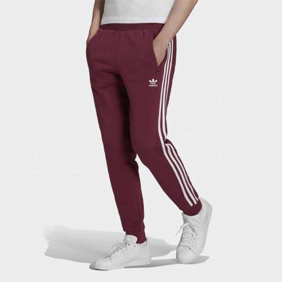 adidas Originals 3-Stripes Classic Ανδρικό Παντελόνι Φόρμας