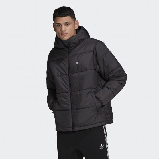 adidas Originals Mens' Puffer Jacket
