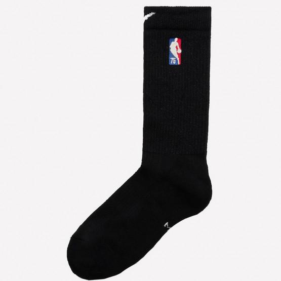 Nike Elite Crew 75th Anniversary Unisex Basketball Socks
