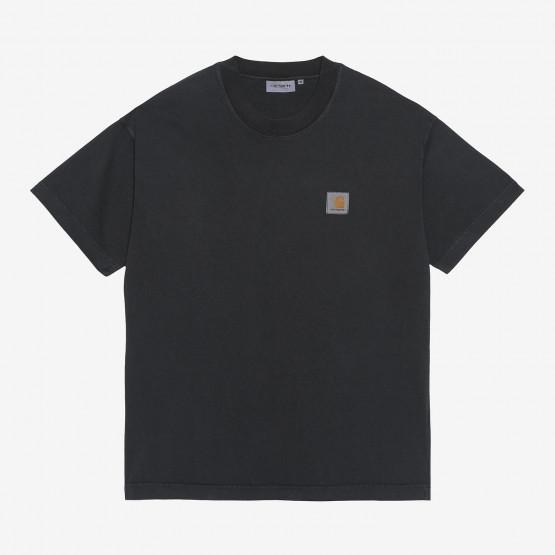 Carhartt WIP Vista Men's T-Shirt