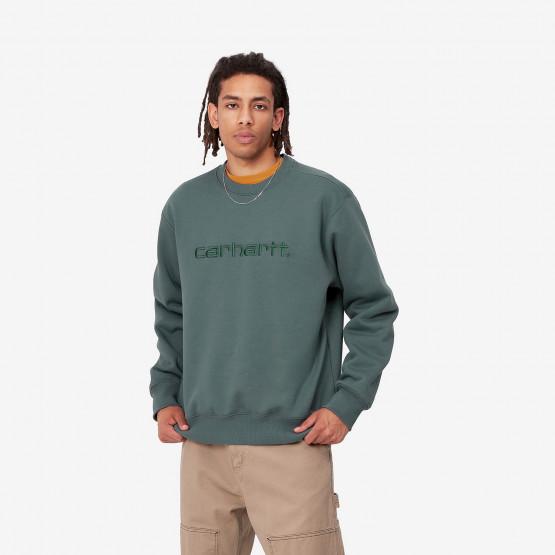 Carhartt WIP Men's Sweatshirt