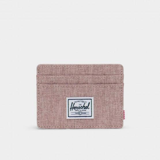 Herschel Charlie Unisex Wallet