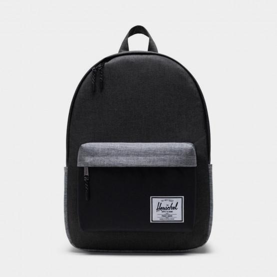 Herschel Classic Unisex Backpack | Large 30 L