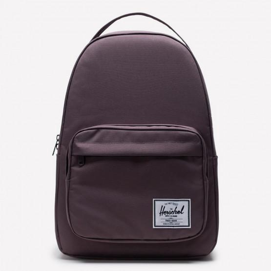 Herschel Miller Backpack 32L