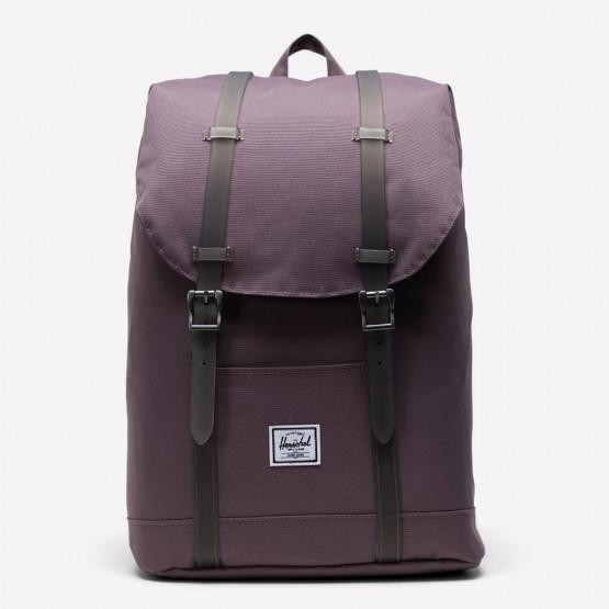 Herschel Little America Unisex Backpack 25L