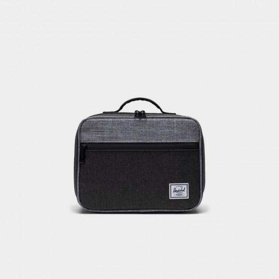 Herschel Pop Quiz Unisex Τσάντα Φαγητού 5L