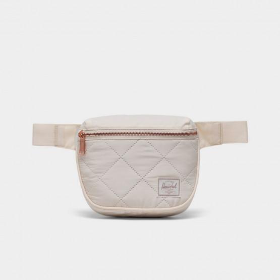 Herschel Star Wars Unisex Mini Τσάντα Μέσης 2L
