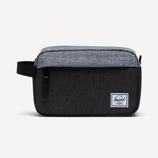 Chapter Travel Kit Carry-On 3L