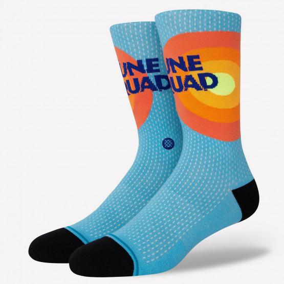 Stance x Space Jam Tune Squad Unisex Socks