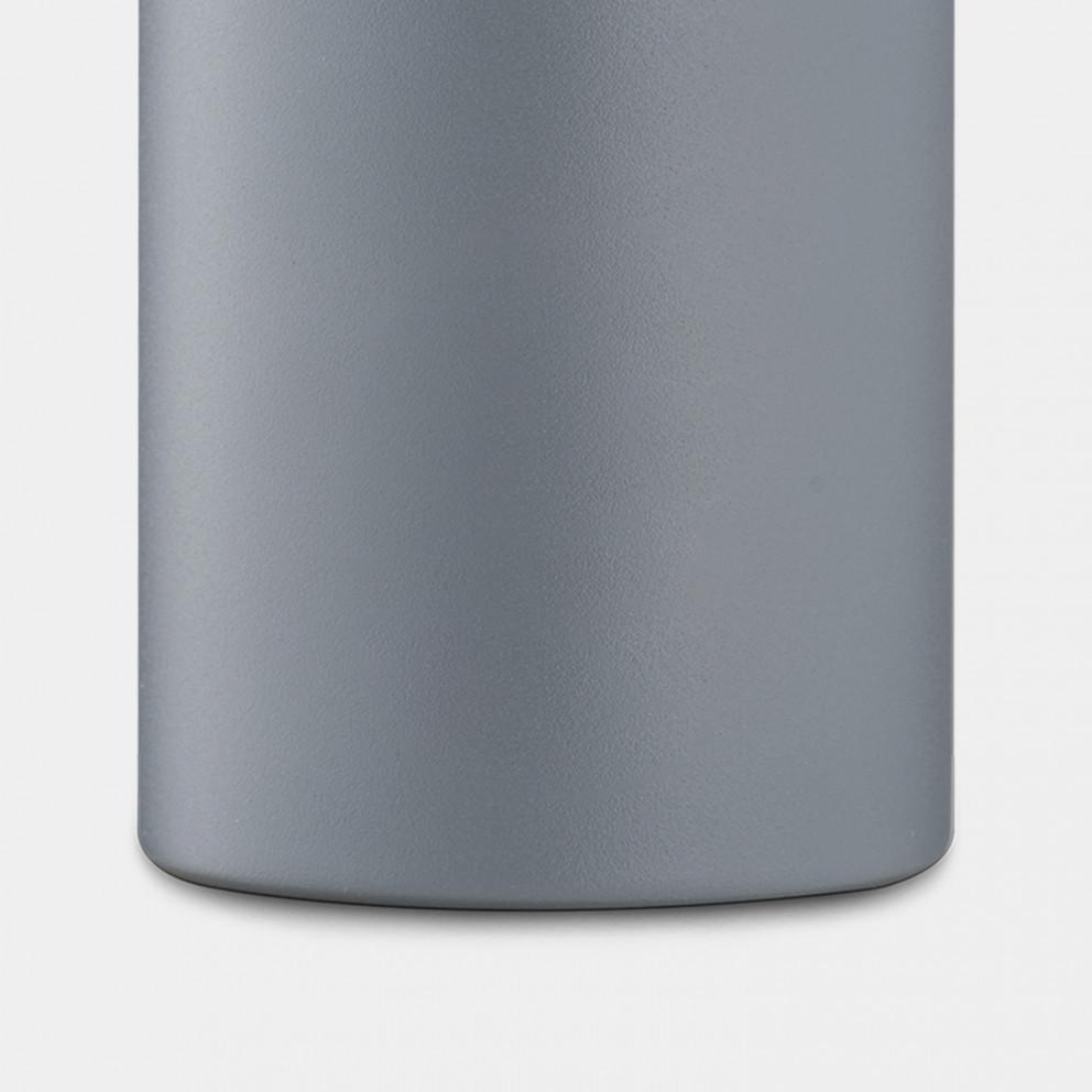 24Bottles Clima Formal Grey Ανοξείδωτο Μπουκάλι 500 ml