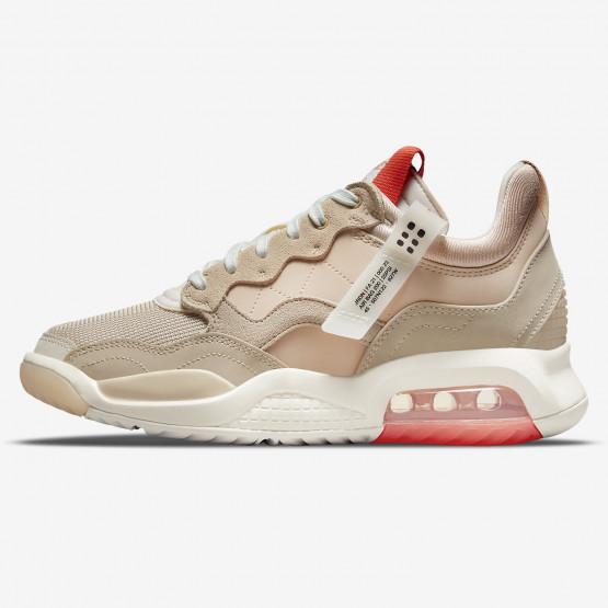 Jordan MA 2 Ανδρικά Παπούτσια για Μπάσκετ