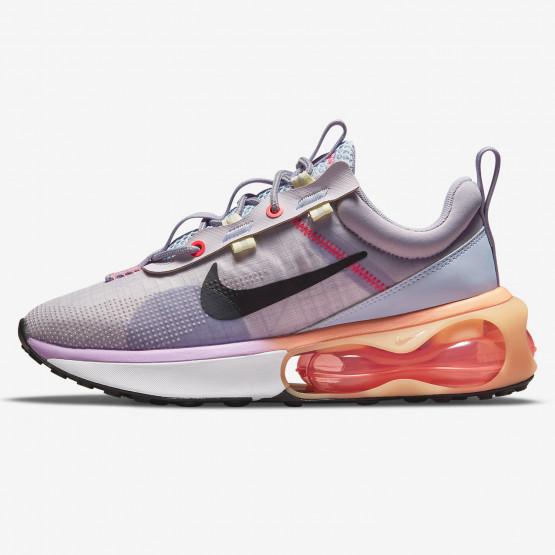 Nike Air Max 2021 Γυναικεία Παπούτσια