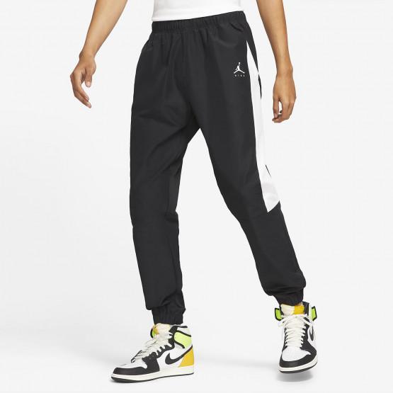 Jordan Jumpman Men's Track Pants