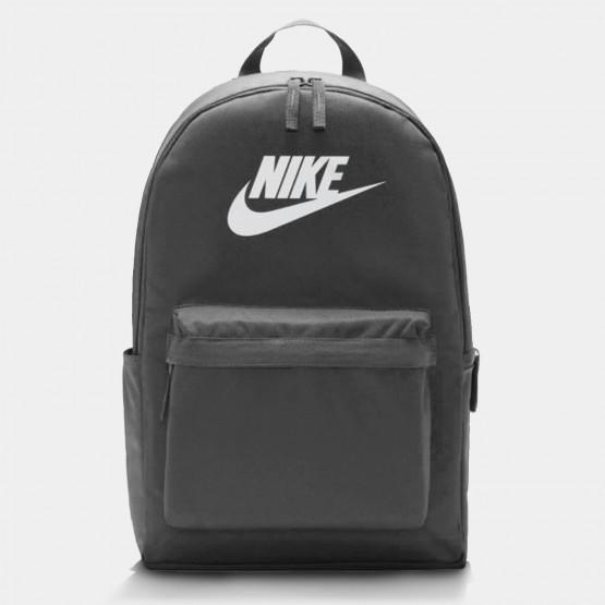 Nike Heritage Σακίδιο Πλάτης 2.0 25 L