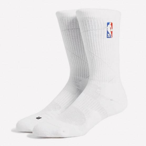 Nike Elite NBA Crew Unisex Κάλτσες