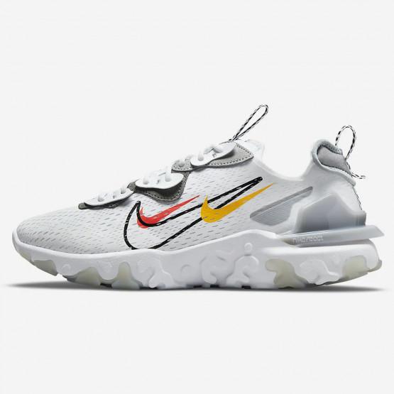 Nike React Vision Ανδρικά Παπούτσια