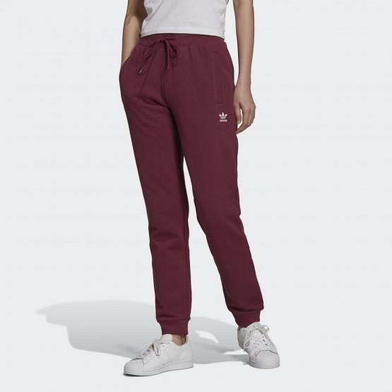 adidas Originals Adicolor Essential Women's Track Pants