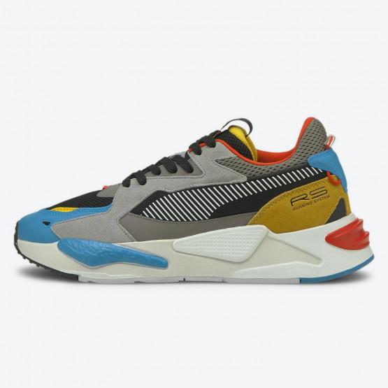 Puma RS-Z Men's Shoes