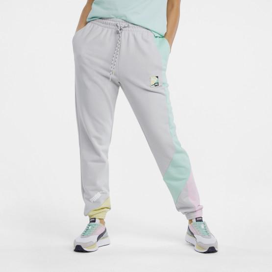 Puma INTL Women's Track Pants