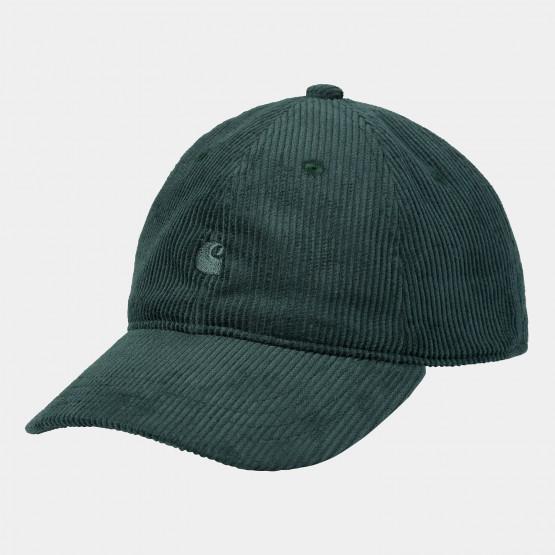 Carhartt WIP Harlem Unisex Καπέλο
