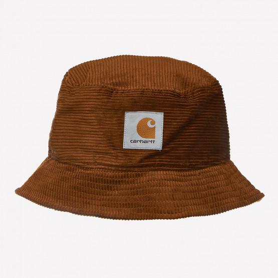 Carhartt WIP Cord Unisex Καπέλο Bucket