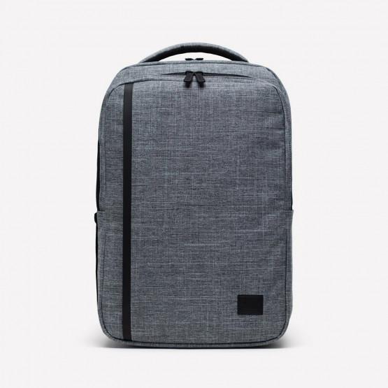 Herschel Travel Daypack Σακίδιο Πλάτης 20L