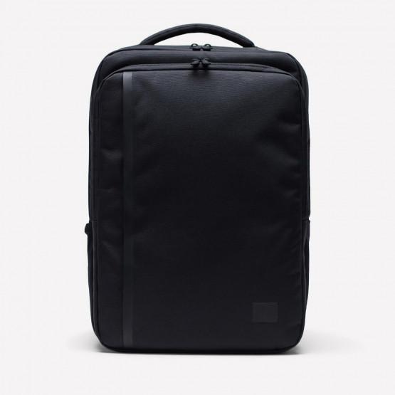 Herschel Tech Backpack 30L