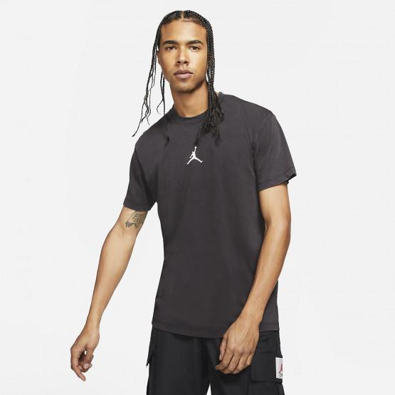 Jordan Dri-FIT Air Men's T-Shirt
