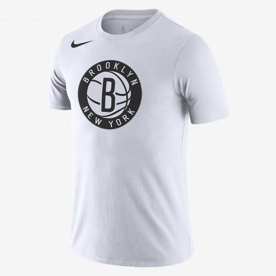 Nike Dri-FIT NBA Brooklyn Nets Men's T-Shirt