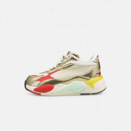 Puma RS-X³ Haribo Βρεφικά Παπούτσια