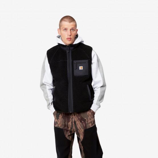 Carhartt WIP Prentis Liner Men's Vest Jacket