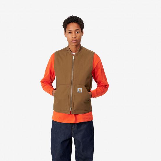 Carhartt WIP Men's Vest