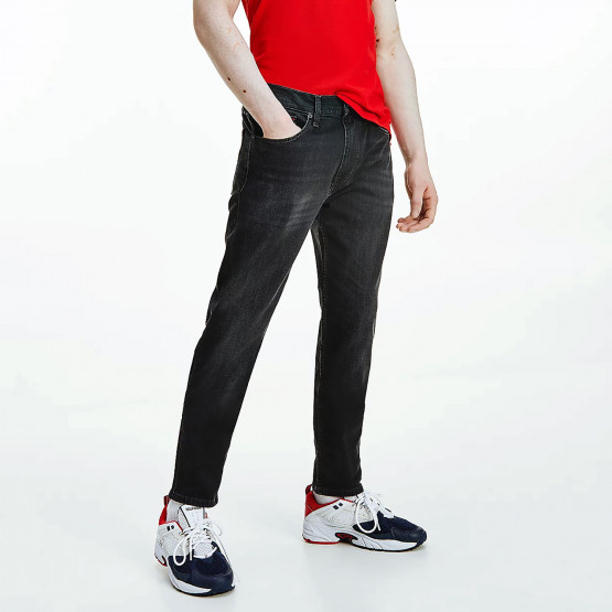 Tommy Jeans Rey Relaxed Tapered Men's Jean