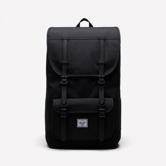 Herschel Little America Pro Backpack 28L