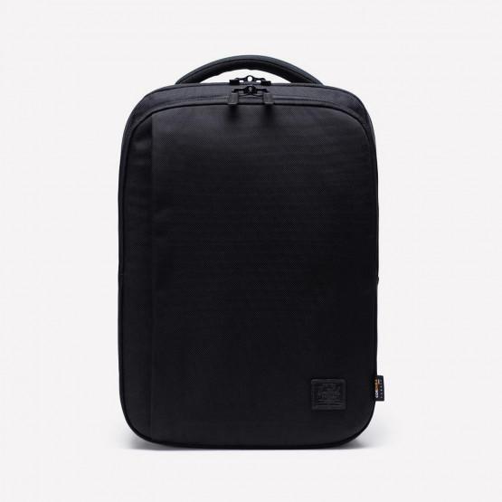 Herschel Tech Daypack Backpack 20L