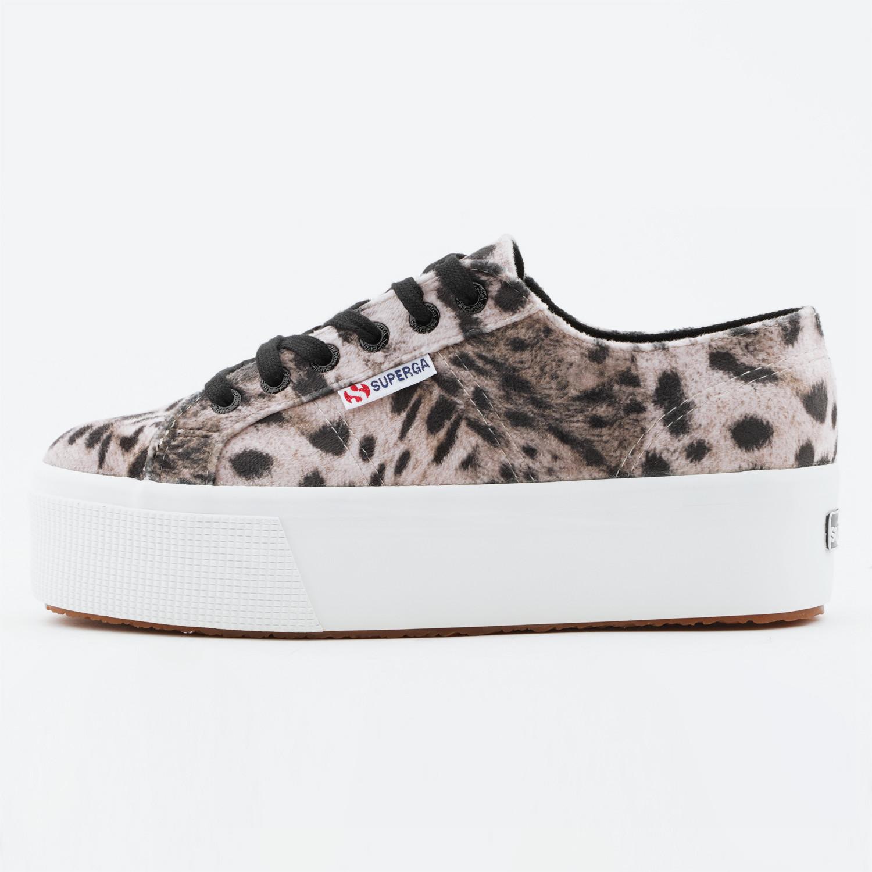 COMBAT BOOTS σχέδιο: N29832993 - ONA shoes