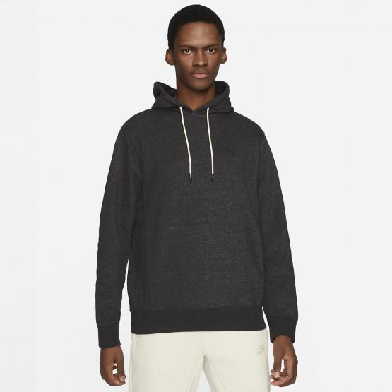 Nike Sportswear Revival Men's Hoodie