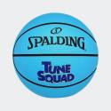 Spalding Tune Vs. Goon Rubber Cover Basketball Size 7