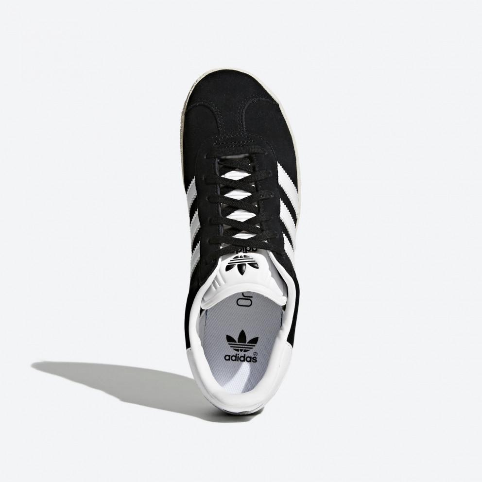 adidas Originals Gazelle Παιδικά Παπούτσια