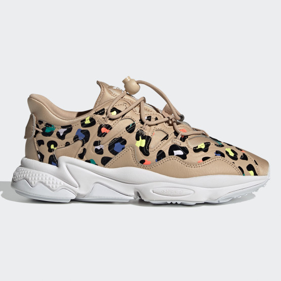 adidas Originals Ozweego Plus Γυναικεία Παπούτσια