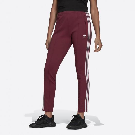 adidas Originals Primeblue SST Γυναικείο Παντελόνι Φόρμας
