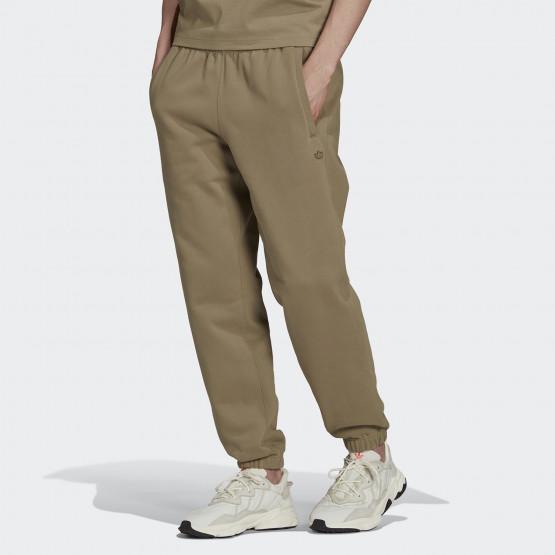 adidas Originals Premium Track Pants