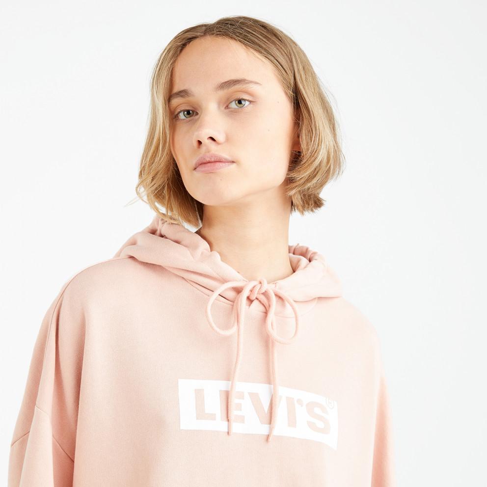Levi's Women's Hoodie