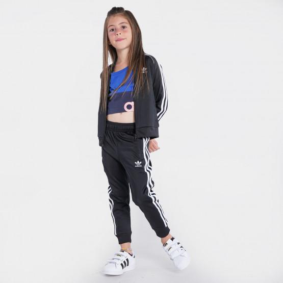 adidas Originals Adicolor Kid's Set