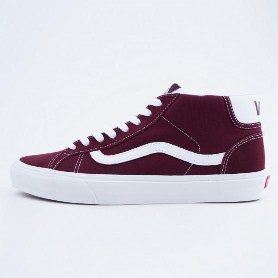 Vans Mid Skool 37 Unisex Shoes