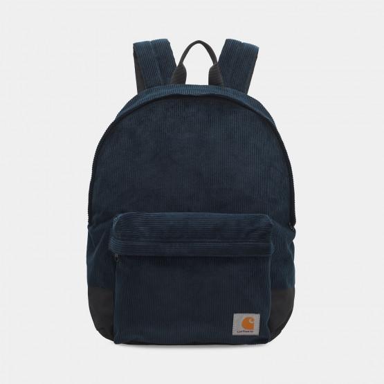 Carhartt WIP Flint Unisex Backpack 15L