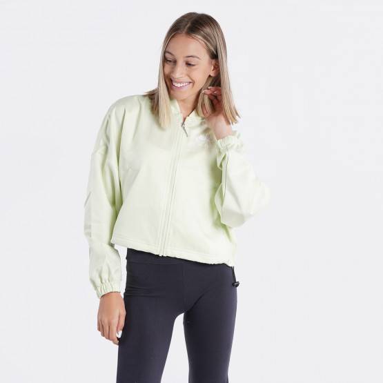 Nike Sportswear Women's Cropped Jacket