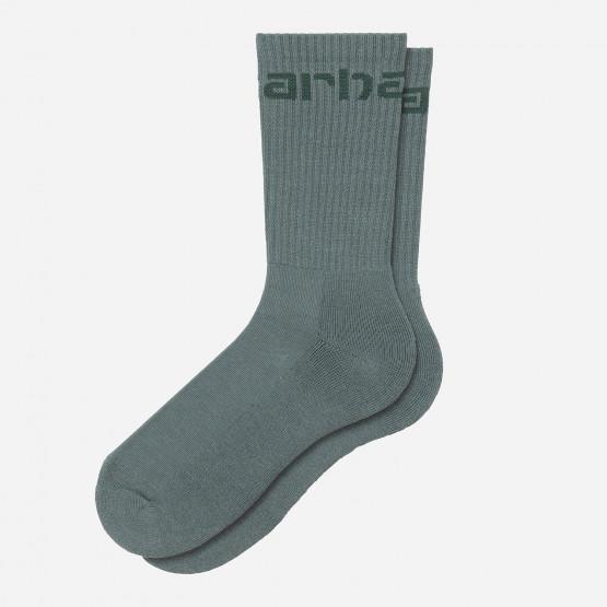 Carhartt WIP Men's Socks