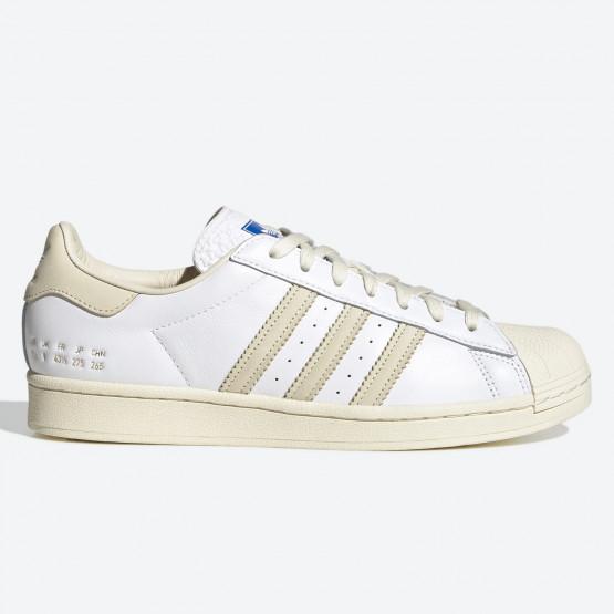 adidas Originals Superstar Ανδρικά Παπούτσια