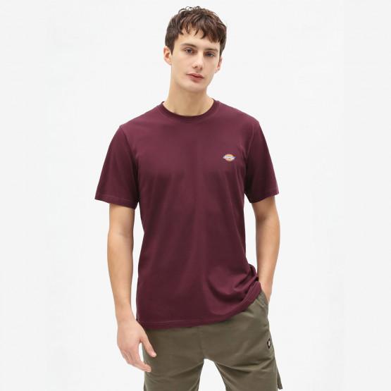 Dickies Mapleton Ανδρικό T-Shirt